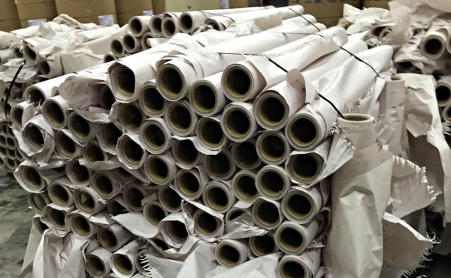 paper-end-rolls-700×438
