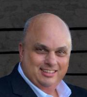 John Fermanian