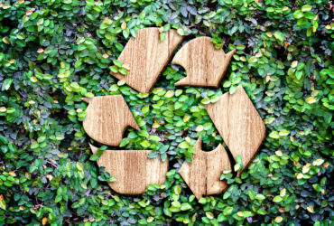 What Does 2017 Have in Store for Sustainability and Recycling?