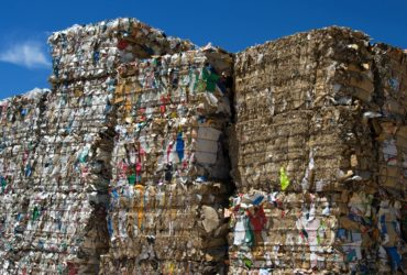 Transforming Waste into Business Assets