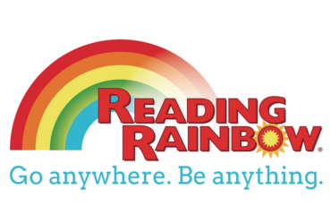 How Trash is Recycled with Reading Rainbow