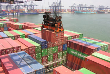 China Offers More Clues Regarding Import Bans