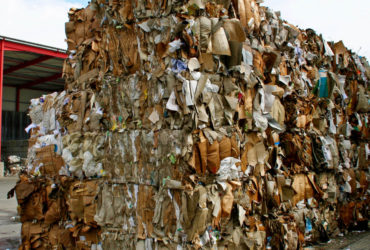 China Eases Contamination Thresholds…Slightly