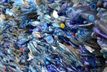 Low-Grade Plastic Scrap: Seeking Alternatives After China Cuts Imports