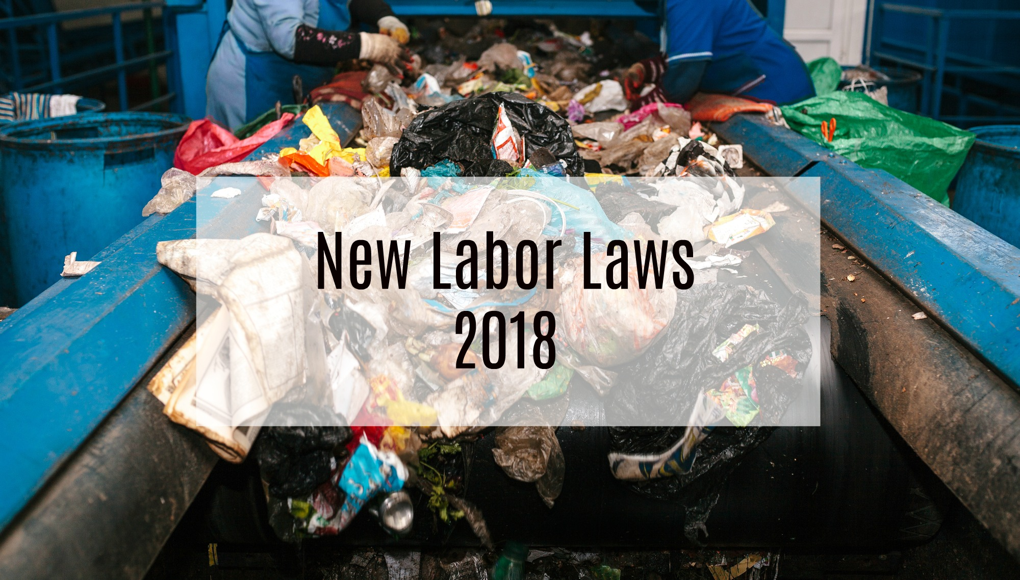 labor laws Labour law (also known as labor law or  the talmudic law—in which labour law is called laws of worker hiring—elaborates on many more aspects of.