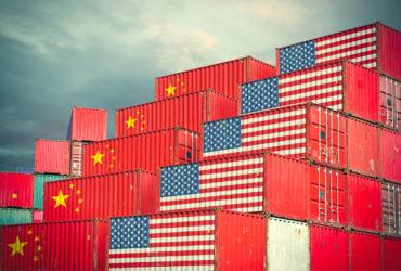 China Proposes New Import Bans