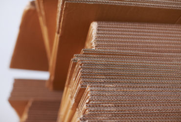 Containerboard Supply and Demand Growth