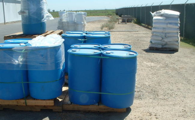 HDPE_drumsPicture_017