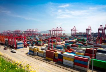 Decline of Scrap Importer Permits
