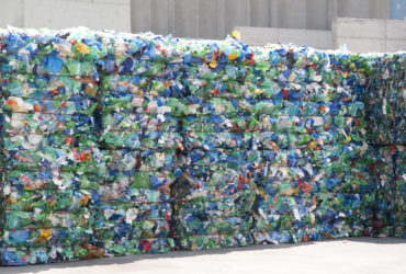 The Recycling Crisis: Can We Point the Finger at China?