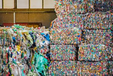 China's Neighbors Struggle with Plastic Ban