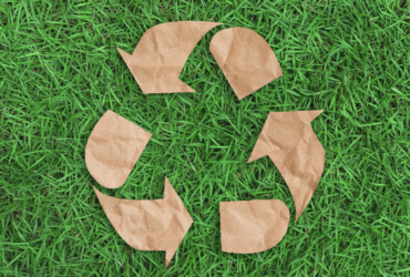 Recycling Challenges Bring Opportunities For Growth